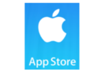Driving theory test apple apps store